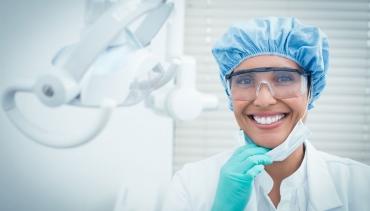Radiologia digitale a bassi dosaggi