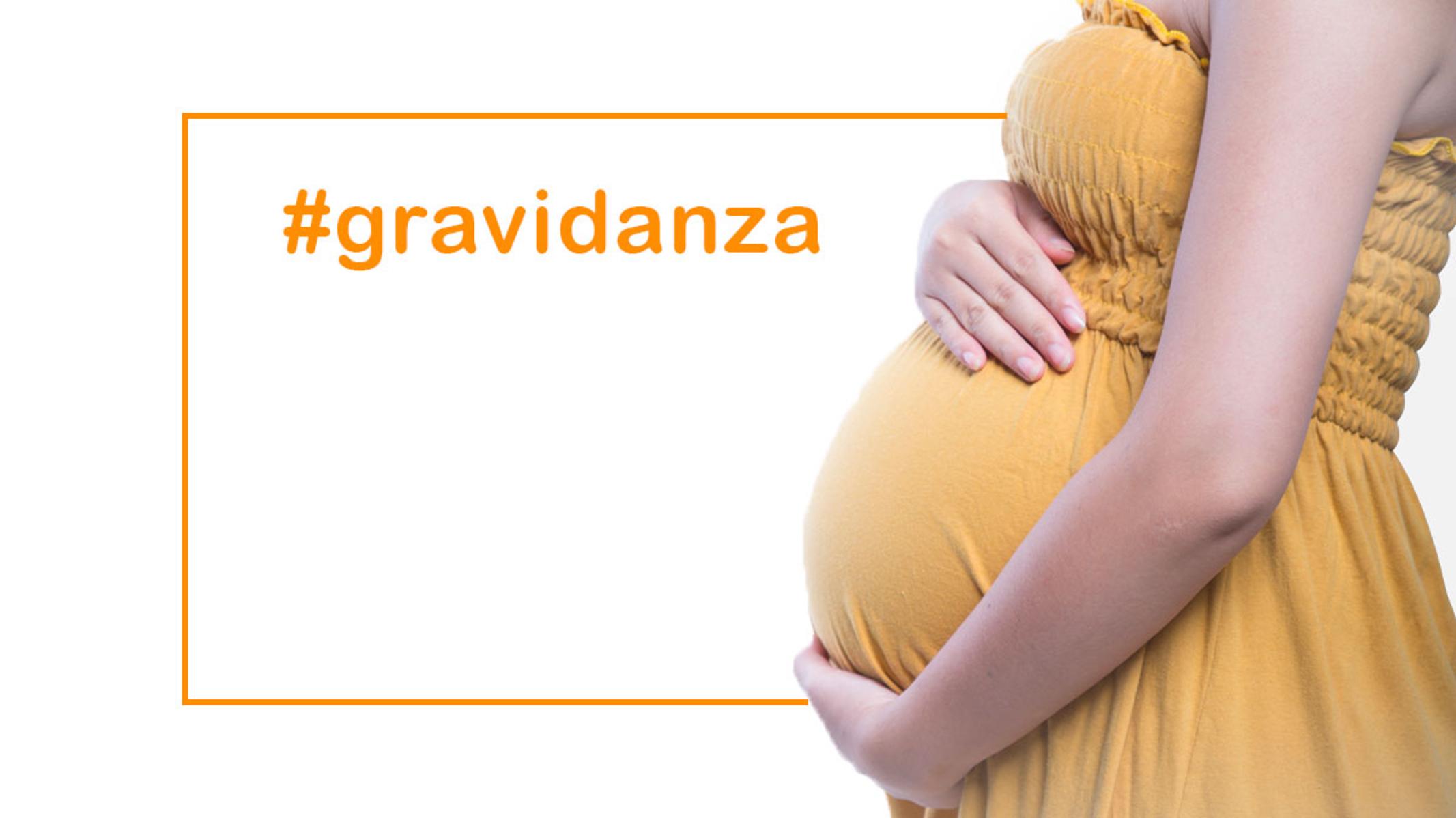 Salute orale e gravidanza: cosa fare quando si aspetta